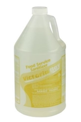 Food Service Sanitizer 1 gal