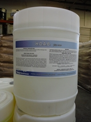 H.D.A.B. 5 gallon (This can only ship via freight line, call to order)