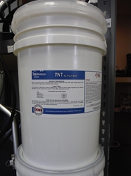 Truck-N-Tuff (TNT) 6 gallon