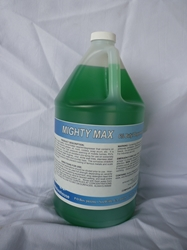 Mighty Max 1 gallon